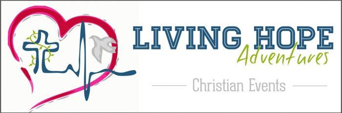 Name & Logo